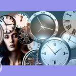 Изучаем цифры и время на иврите. Продолжение