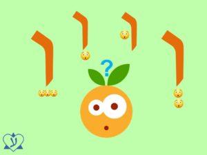 Когдасоюз «ве - ו» читается в иврите как «у» или как «ва»